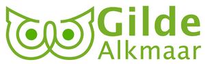 Logo Gilde Alkmaar