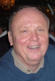 Profielfoto van Arnold