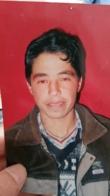 Profielfoto van Mamed