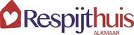 organisatie logo Respijthuis-Alkmaar