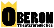 Logo van Oberon Theaterproducties
