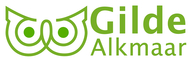 Gilde Alkmaar
