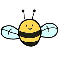 Logo van Stichting Humblebees