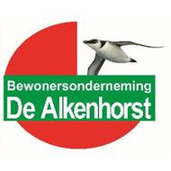 organisatie logo Huis van de wijk De Alkenhorst