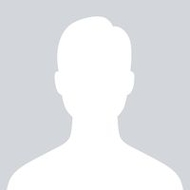 Profielfoto van Martien